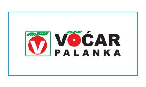 vocar